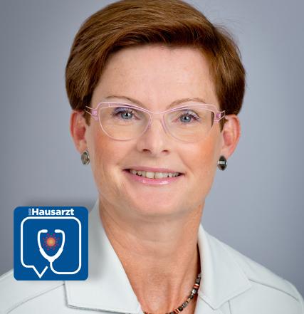 Dr. Barbara Römer